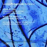 London Philharmonic Orchestra - LPO-0023